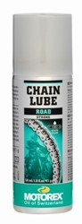 Bild von MOTOREX Chain Lube ROAD Strong 56ml