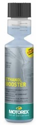 Bild von MOTOREX Additiv ETHANOL TREATMENT 250ml