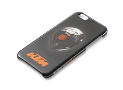 Bild von FACE OFF MOBILE CASE iPho