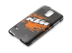 Bild von GRAPHIC MOBILE CASE Galax
