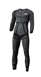 Bild von Function Undersuit long M