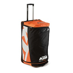 Bild von Corporate Gear Bag