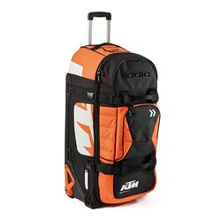 Bild von Corporate Travel Bag 9800