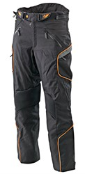 Bild von KTM - Pure Adventure Pants XL