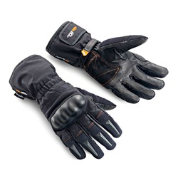 Bild von KTM - Hq Adventure Gloves Gr: M