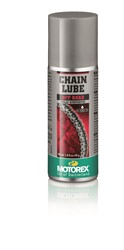 Bild von MOTOREX Chain Lube OFF ROAD 56ml