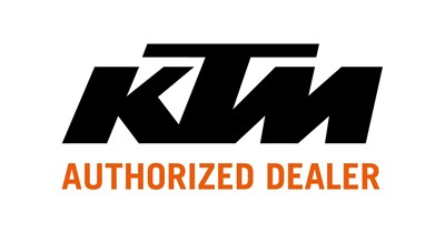 KTM >READY TO RACE<