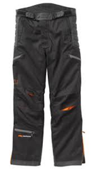 Bild von HQ Adventure Pants XL/36